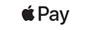 Betalen met Afterpay