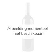Sparkling Tea - BLÅ - 0,75 - Alcoholvrij