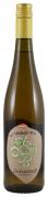 Gustavshof - Traube Pur Kristall BIO-DEM - 0.75L - Alcoholvrij