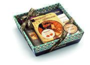 Amatller - Giftbox Amatller Chocolade - 266 gram