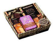 Amatller - Giftbox Amatller Origin Chocolade - 211 gram