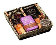 Amatller - Giftbox Amatller Origin Chocolade - 211 g