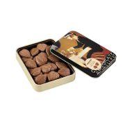 Amatller - Melk Chocolade Bloemblaadjes - 60 gram