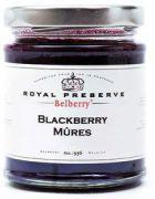 Belberry - Bramen Confiture - 215 g