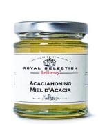 Belberry - Acacia Honing - 250 gram