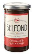 Belfond - Kreeftenfond - 240 ml