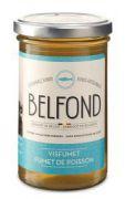 Belfond - Visfond - 0.24L