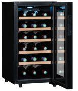 Climadiff - CC18 Wijnklimaatkast - Hybrid - 18 flessen