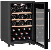 Climadiff - CS31B1 Wijnklimaatkast - 31 flessen