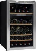 Climadiff - CLS52 Wijnklimaatkast - 52 flessen