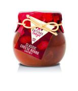Cottage Delight - Cheese Board Chutney - 105 gram
