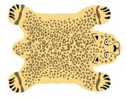 Fisura - Placemat Cheetah