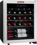 La Sommelière - LS24 Wijnklimaatkast - 23 flessen