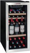 La Sommelière - LS38A Wijnklimaatkast - 38 flessen