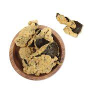 Luxe tempura nori gebakken en gekruid - 50 gram