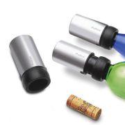 Pulltex - wine saver pump
