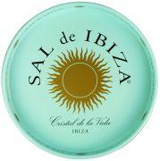 Sal de Ibiza - Dienblad - 36 cm