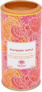 Whittard - Raspberry Ripple Hot Chocolate - 350 g