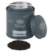 Whittard - Losse thee in blik - English Breakfast - 140 g