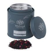 Whittard - Losse thee in blik - English Rose - 100 g