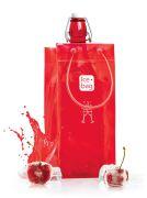 Wijnkoeler - Cherry - 0,8 mm