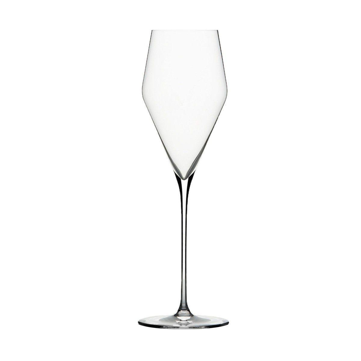 zalto champagne wijnglas