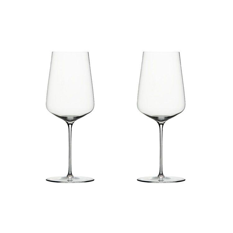 zalto universeel wijnglas